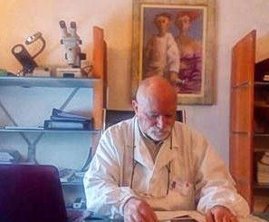 Dottore Massa Lecce